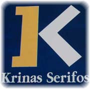 Krinas car and bike rental