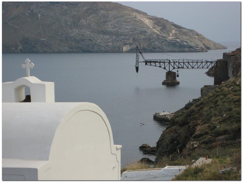You are browsing images from the article: Γύρω απο το νησί